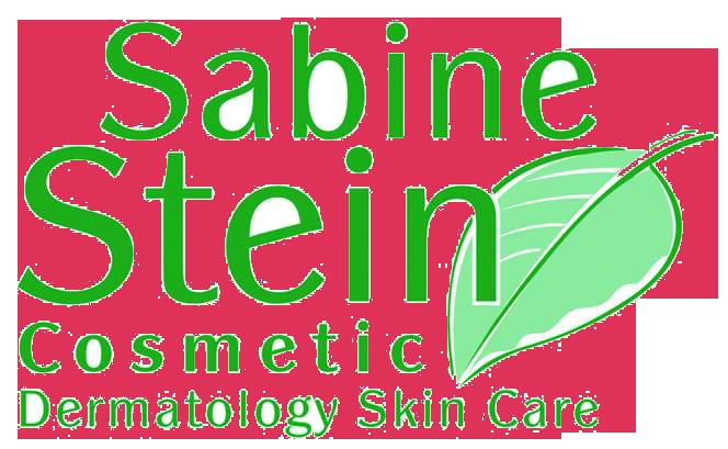 sabine_stein_logo